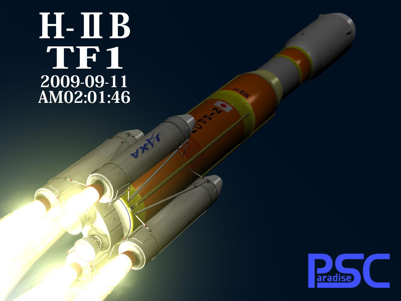H2B_TF1.jpg